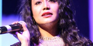 Neha Kakkar Cried in a Wedding Show