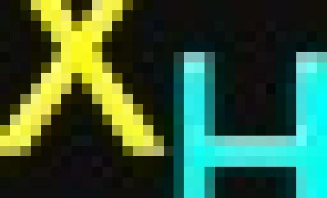 Ali Zafar & Zoe Viccaji Rocked the Cornetto's Live Concert in Islamabad