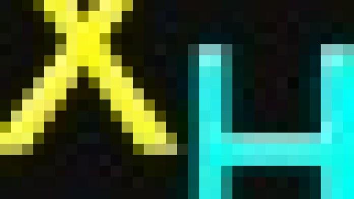 Hasina by Veer G (Lyrical Video)