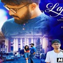 Lapata by Rahul ft. RapbotVK (Music Video)