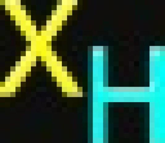 Imran Khan, Josh & Maria Unera Rocked the Cornetto's Concert in Lahore