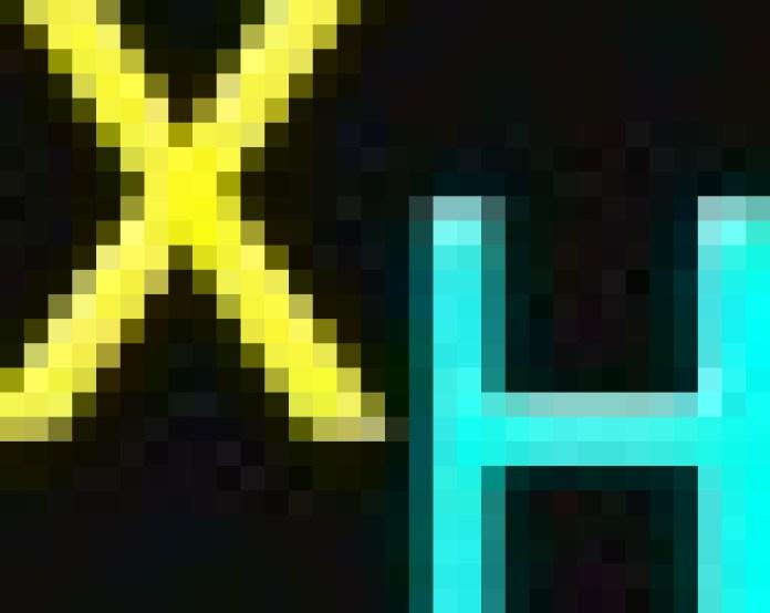 Junaid Akram Got His Verse Too in 'Khalli Karao',: Hashim Ishaq