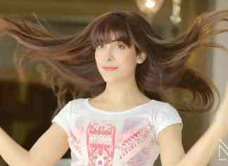 Urwa Hocane's New Look From 'Na Maloom Afraad 2' Will Make You Say 'WOW'