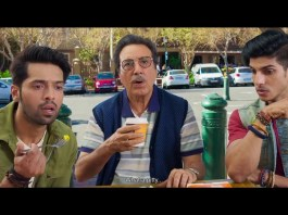 Here is the Exclusive Trailer of Na Maloom Afraad 2 & We're Excited About It