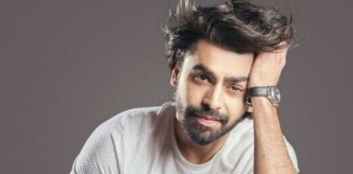 These Are 3 Pakistani Actors Who're Growing Beard & Working-Out Hard