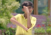 Blue Band Margarine launched its new TVC with the tagline 'Achai Barhanay Do'