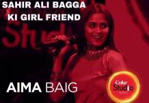 Coke Studio 10 Lineup Review (4)