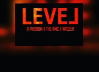 This Refix of Level is Simply Dope