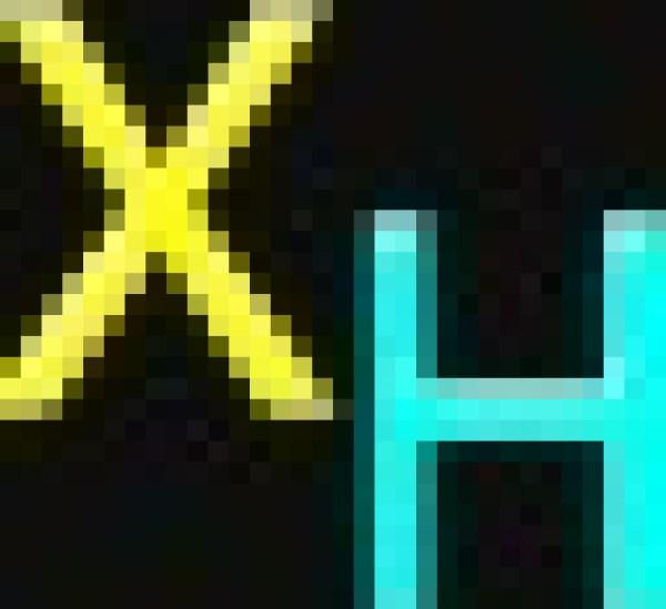 Nindiya by One Possible Music (Music Video)