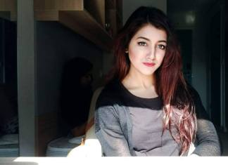 Bushra Barday to Spell Magic Soon Through 'Aks' Title Track
