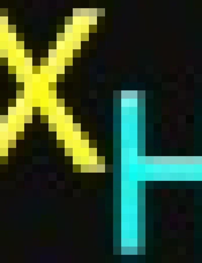 The Fantasists Teaser Poster