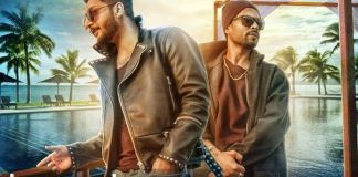 Bilal Saeed Secured The #4 Spot Along Five Other Most Played Videos on YouTube