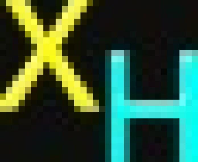 Usma Kashaf