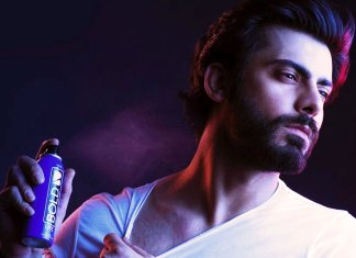 Bold Men Awards 2017 Completely changed the Awards Game in Pakistan