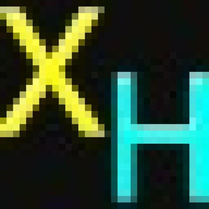 Lake Eola by NeonLuvMonster (Single Released)