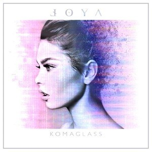 Loya's Latest Single 'Heptapod' is Out Now