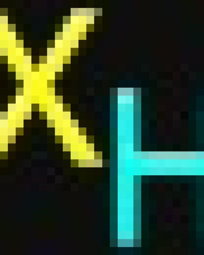 Sunita Marshall on 14 August 2018