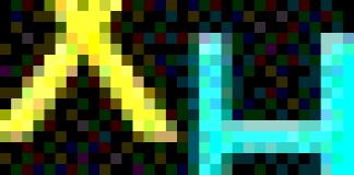 Rasta Movement by ESP EVOLUTION