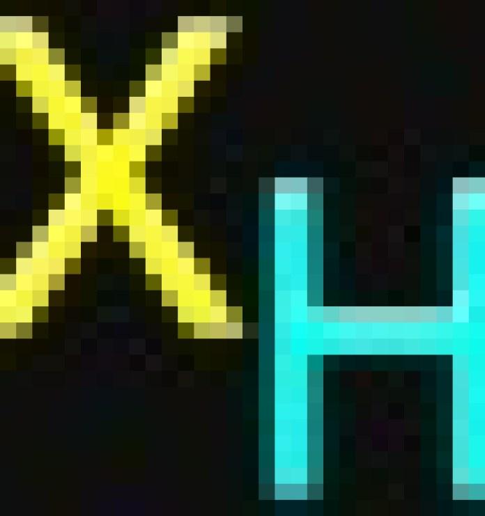 Qaid Geo Tv Drama