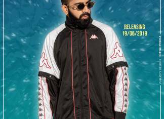 The story of a desi rapper in Australia - Imperfect by Attri!