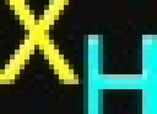Aamir Liaquat and Mehwish Hayat
