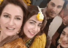 Bandhay Aik Dor Say Drama Details, Casts, OST & Schedule