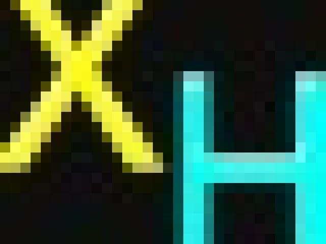 Rubeena Ashraf & Sakina Samo Suffer from Covid19
