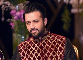 These Songs of Atif Aslam Might Have Missed Out