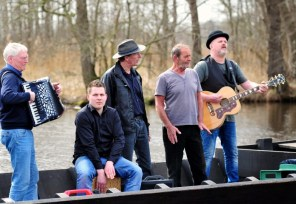 Evert|Mark|Wicher|Henk|Gerjan
