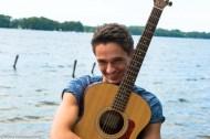 gitaarweek2016-DSC_4926