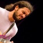 Владимир Четкар ќе настапи на најпознатиот џез-фестивал во Тајланд