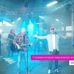 """24 Промо: """"ДНК"""" ја промовираше баладата """"Некој друг"""" (Видео)"""