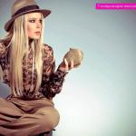 """24 Промо: Викторија Лоба - """"Дојди"""" (ВИДЕО)"""
