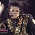 Светот добива мјузикл за Мајкл Џексон