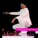 Ексклузивно: Во октомври нов албум и концерт посветени на Тоше Проески