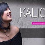 Калиопи ќе одржи концерти во Ниш, Крагуеавац и Јагодина