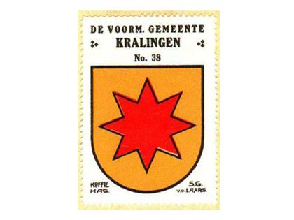 13-6-2015 | Kamermuziek in Kralingen