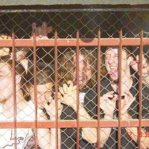Insanity 2004 (foto: arhiv benda)