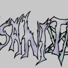 Prvi logo (Avtor: Grega Avbelj)