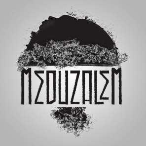 Meduzalem (foto: arhiv skupine)