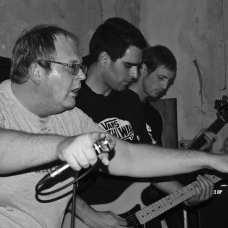 Sensation@Prestranek (2011), Foto: arhiv Sensation