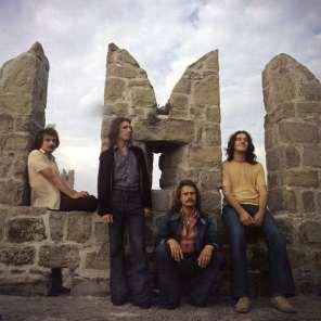 Spomin (Foto: Spomin arhiv)