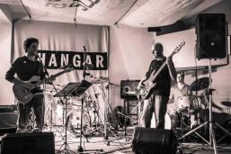 Stigliz Foto Martina Kofol