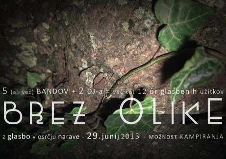Brez_olike