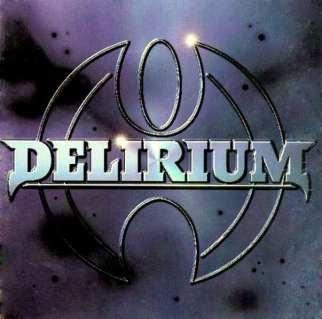 Delirium 1998