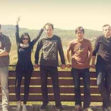 Perfect Strangers (foto: arhiv skupine)