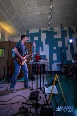 yan-baray-radio-live-foto-alan-radin (52)