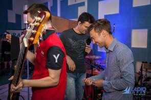 yan-baray-radio-live-foto-alan-radin (8)