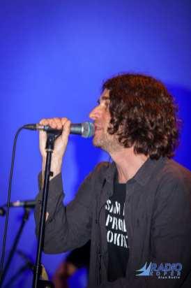 zaklonisce-prepeva-radio-live-5-11-2014-foto-alan-radin (16)