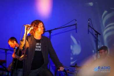 zaklonisce-prepeva-radio-live-5-11-2014-foto-alan-radin (19)